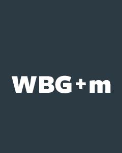 WBG+m
